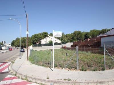 Terrain à Bâtir à vendre à Calafell - 95 000 € (Ref: 5403138)