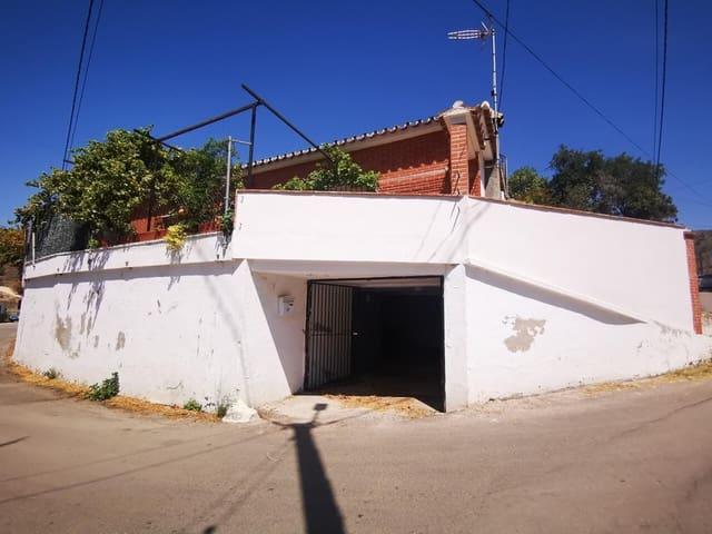 2 sypialnia Dom na sprzedaż w Rio Bermuza z garażem - 147 000 € (Ref: 6260964)