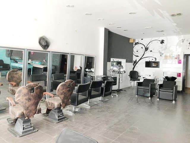 Företag till salu i Los Olivos - 165 000 € (Ref: 5733646)