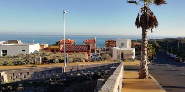 Grunde uden byggetilladelser til salg i La Jaca - € 44.900 (Ref: 5733655)