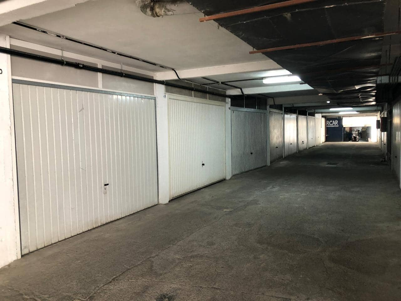 Garagem para venda em Playa de las Americas - 27 000 € (Ref: 5733725)