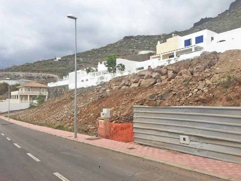 Mark till salu i Roque del Conde - 250 000 € (Ref: 5733793)