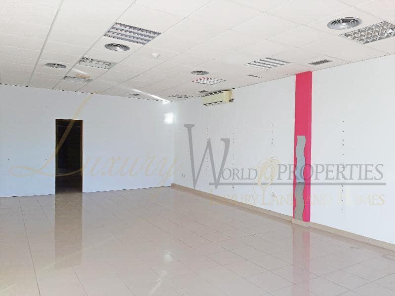 2 chambre Entreprise à vendre à Playa de las Americas - 495 000 € (Ref: 5872195)