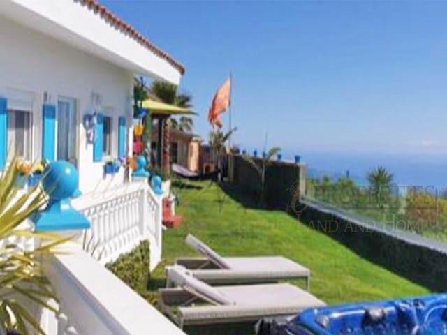 2 quarto Moradia para venda em Los Menores - 379 000 € (Ref: 5895539)