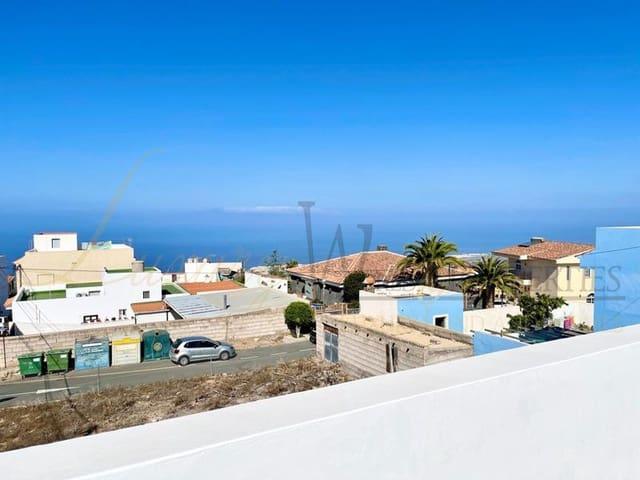 3 soveværelse Villa til salg i Tejina de Guia de Isora - € 185.000 (Ref: 6264405)