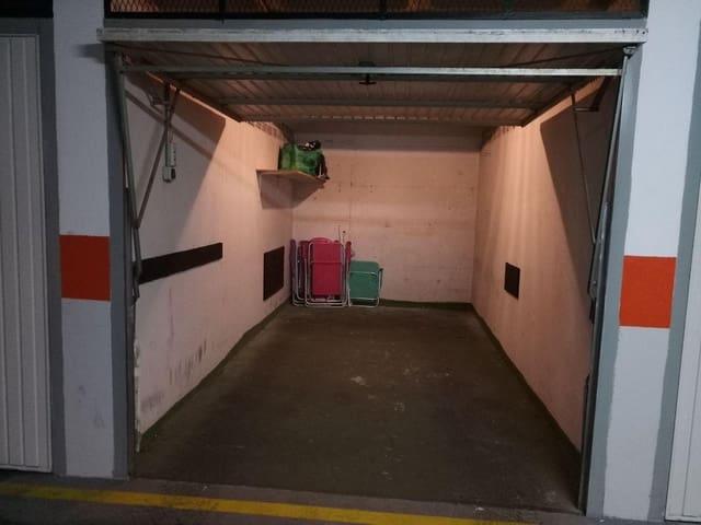 Garage à vendre à San Fernando - 24 000 € (Ref: 6007914)