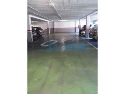 Garage zu verkaufen in Tortosa - 15.000 € (Ref: 5179365)