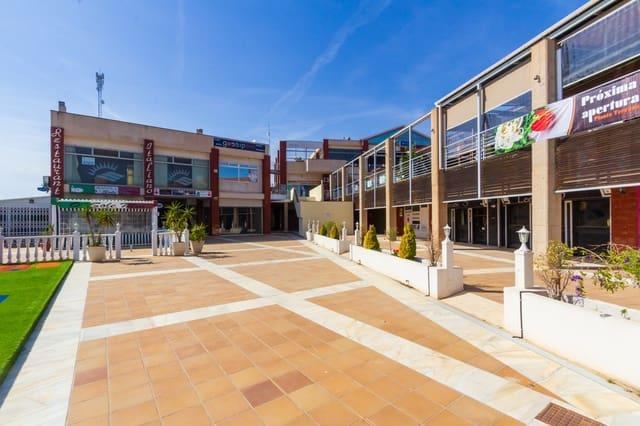 1 chambre Local Commercial à vendre à Villamartin - 129 000 € (Ref: 4480628)