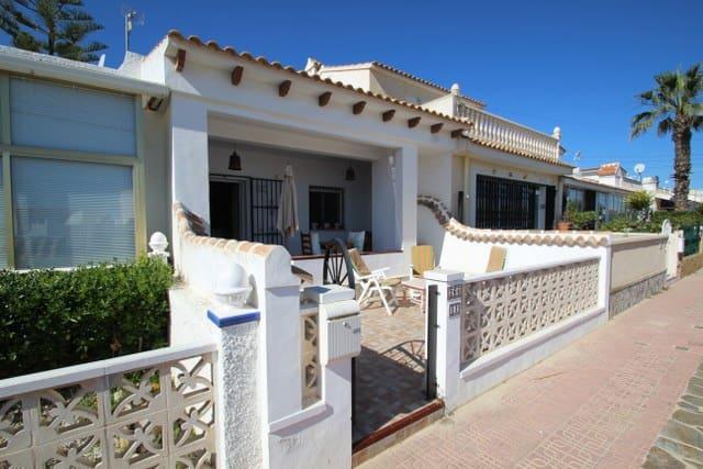 2 soveværelse Bungalow til salg i Blue Lagoon - € 109.000 (Ref: 5965963)