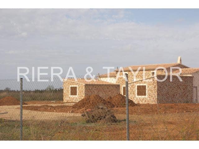 4 quarto Casa em Banda para venda em Ses Covetes - 1 260 000 € (Ref: 2271836)