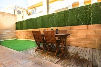 2 bedroom Apartment for sale in Vilafranca de Bonany - € 149,000 (Ref: 5083774)