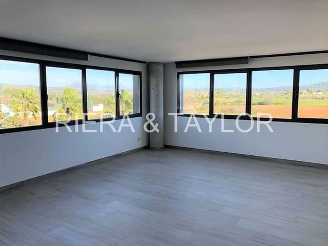 3 sypialnia Komercyjne na sprzedaż w Manacor - 175 000 € (Ref: 5488768)