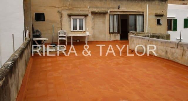 5 soveværelse Byhus til salg i L'Horta / S'Horta - € 600.000 (Ref: 5491836)