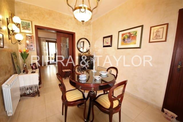 3 sypialnia Dom na sprzedaż w Colonia de Sant Pere / Colonia de San Pedro - 550 000 € (Ref: 5593498)