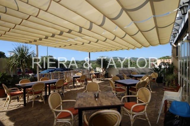 Local Comercial en Cala Mandia en venta - 275.000 € (Ref: 5604393)