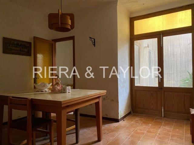 3 soveværelse Byhus til salg i S'Illot - € 135.000 (Ref: 5691299)