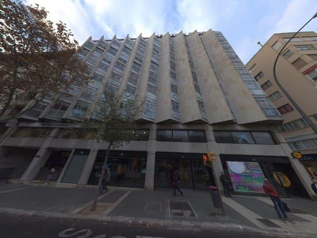 Kontor till salu i Palma de Mallorca - 210 526 € (Ref: 5385265)