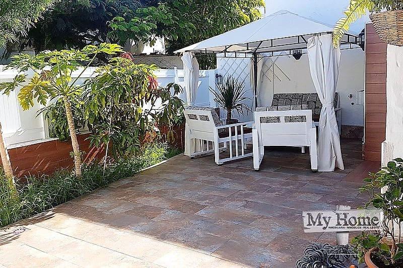 1 soveværelse Bungalow til leje i Playa del Ingles - € 1.000 (Ref: 5625819)