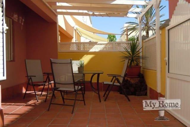 3 slaapkamer Huis te huur in San Fernando - € 1.100 (Ref: 5625820)