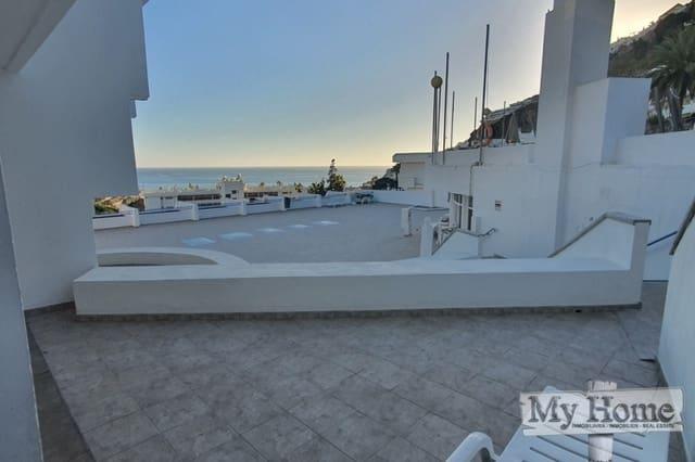 Monolocale in vendita in Puerto Rico con piscina - 89.500 € (Rif: 5885101)