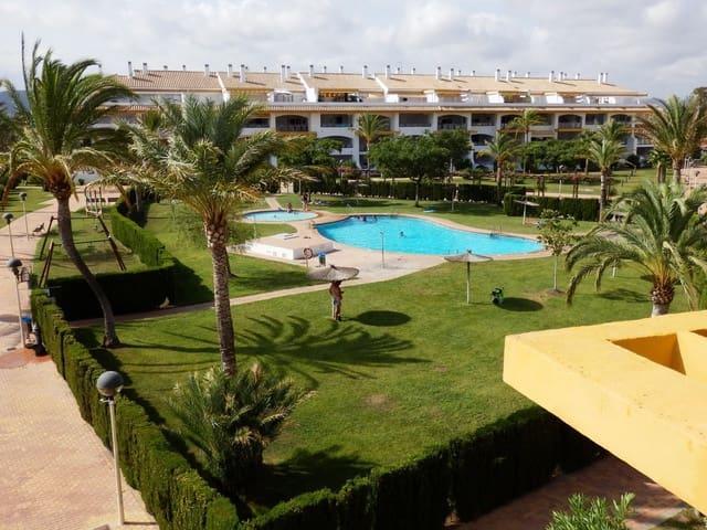 Ático de 4 habitaciones en Torrenostra en venta - 269.000 € (Ref: 3542203)
