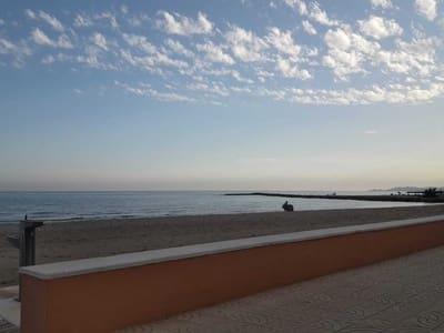 Apartamento de 2 habitaciones en Torrenostra en venta con garaje - 140.000 € (Ref: 4924643)