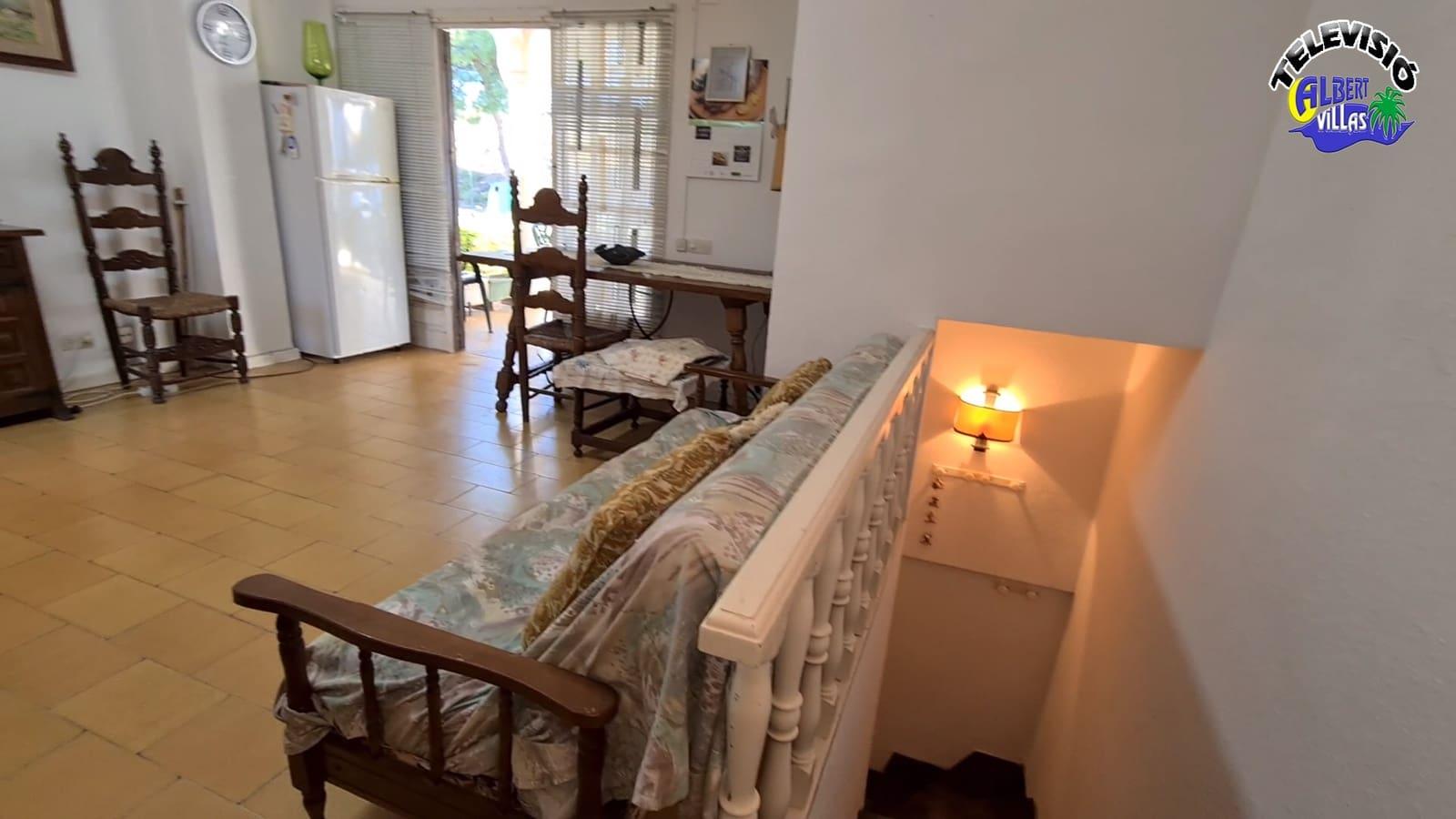 3 camera da letto Casa in vendita in Alcossebre con piscina - 131.000 € (Rif: 6119674)
