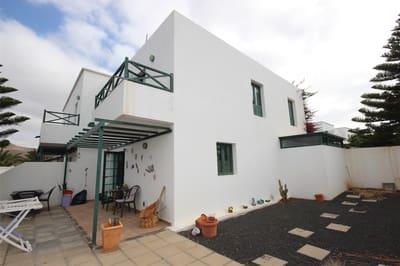3 Zimmer Haus zu verkaufen in Costa Teguise - 259.000 € (Ref: 4293333)
