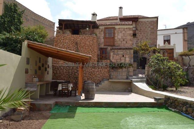 Casa de 2 habitaciones en Granadilla de Abona en venta con garaje - 400.000 € (Ref: 4748306)