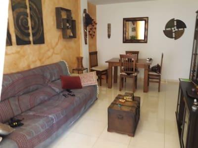 2 Zimmer Apartment zu verkaufen in Los Abrigos - 126.400 € (Ref: 4665152)