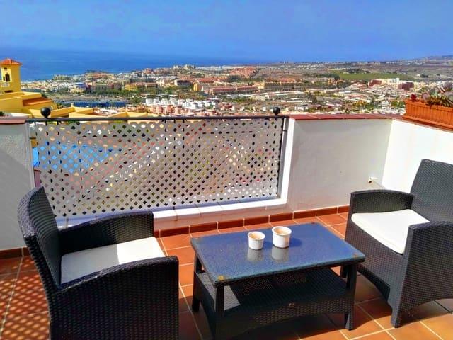 2 soveværelse Lejlighed til salg i Torviscas - € 225.000 (Ref: 4674601)