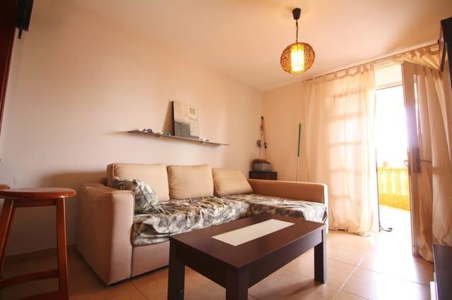1 chambre Appartement à vendre à Torviscas avec piscine - 109 000 € (Ref: 4674606)