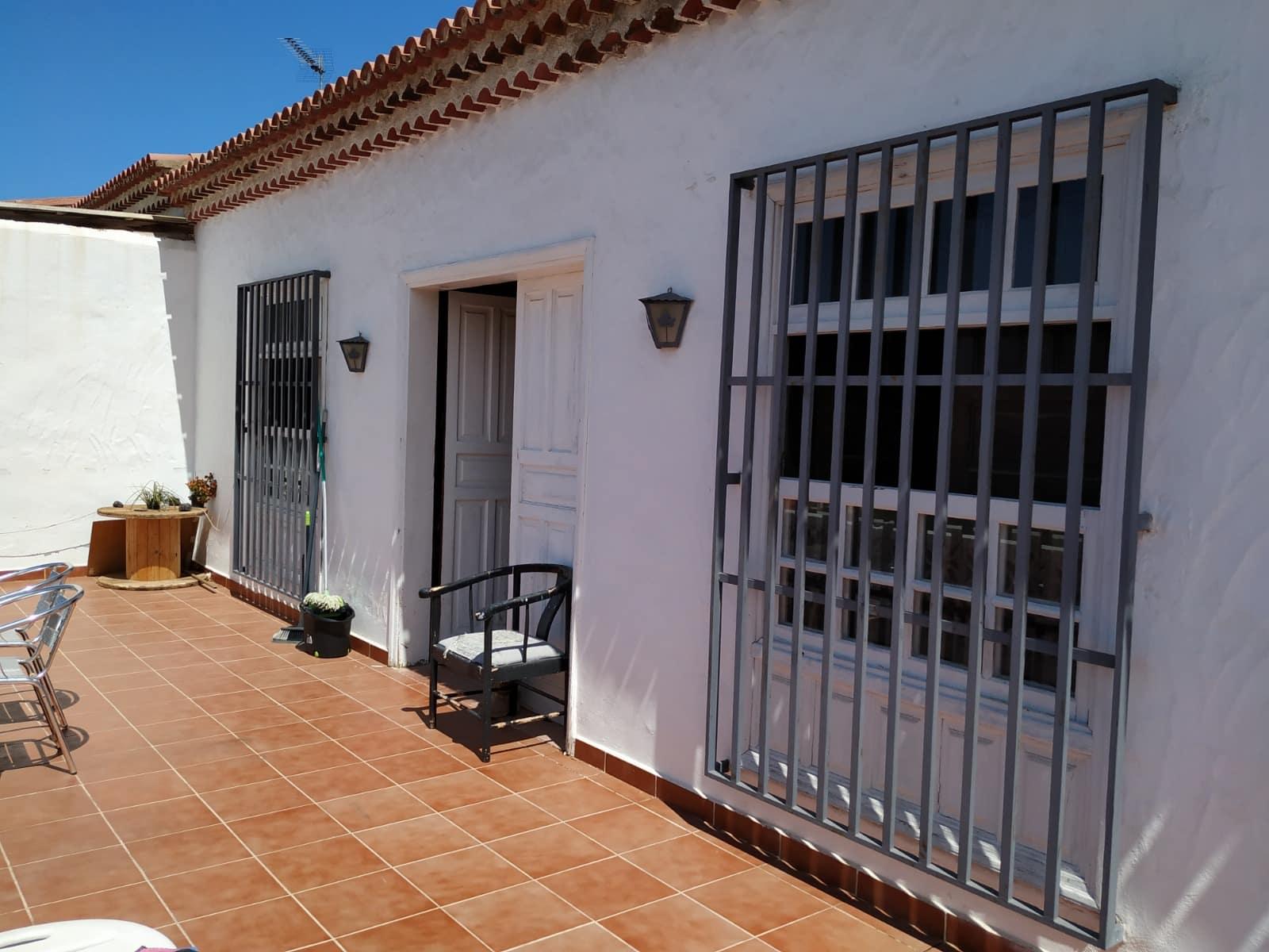 Bungalow de 2 habitaciones en San Eugenio en venta - 199.000 € (Ref: 4725749)