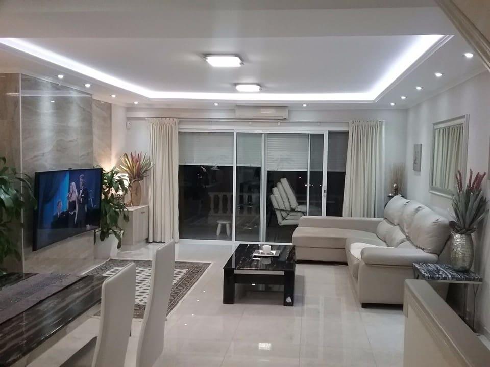2 soverom Hus til salgs i Torviscas med svømmebasseng - € 395 000 (Ref: 4766443)