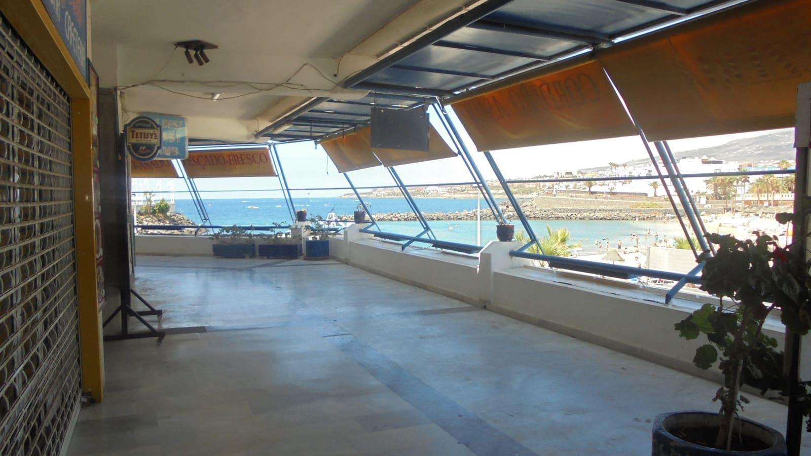 Kommersiell til salgs i Puerto Colon - € 84 500 (Ref: 5522001)