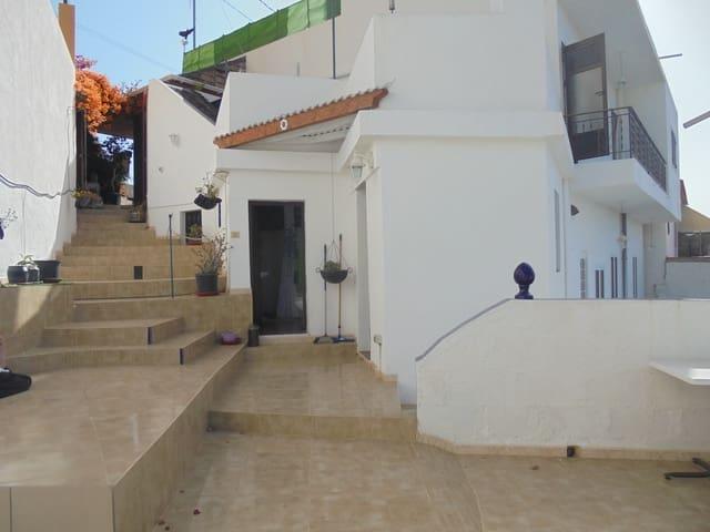 5 sypialnia Finka/Dom wiejski na sprzedaż w Acojeja - 326 600 € (Ref: 5640561)