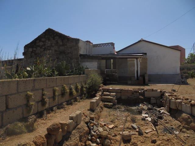 3 quarto Casa em Banda para venda em Villa de Arico - 150 000 € (Ref: 5648150)