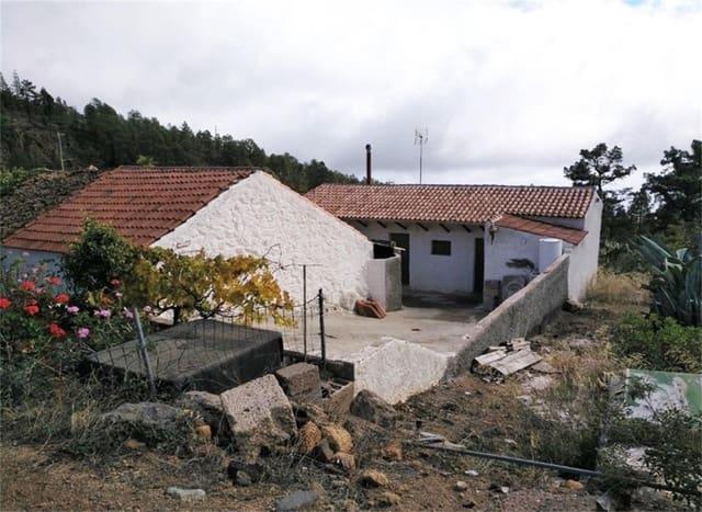 2 soveværelse Finca/Landehus til salg i Arico - € 299.000 (Ref: 5757854)