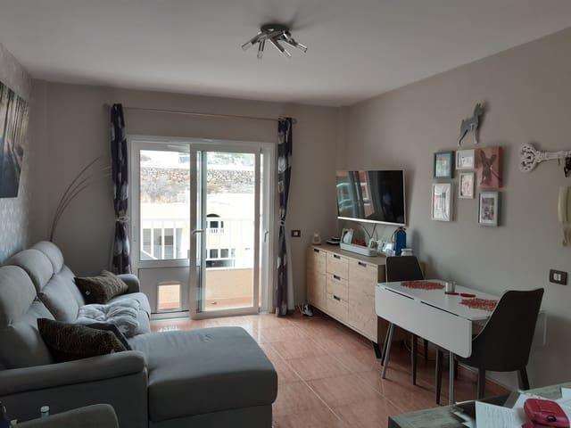2 soveværelse Lejlighed til salg i San Miguel de Abona - € 120.000 (Ref: 5757857)