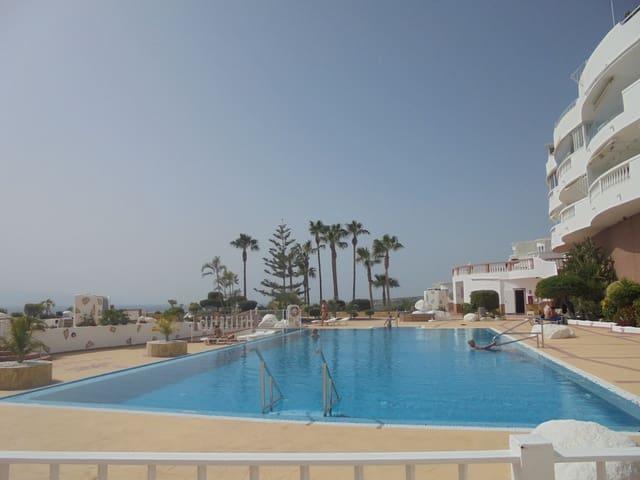 3 soveværelse Bungalow til salg i Torviscas med swimmingpool - € 360.000 (Ref: 5990745)