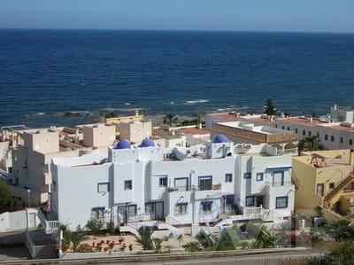 Casa de 3 habitaciones en El Calon en venta - 149.000 € (Ref: 3318680)