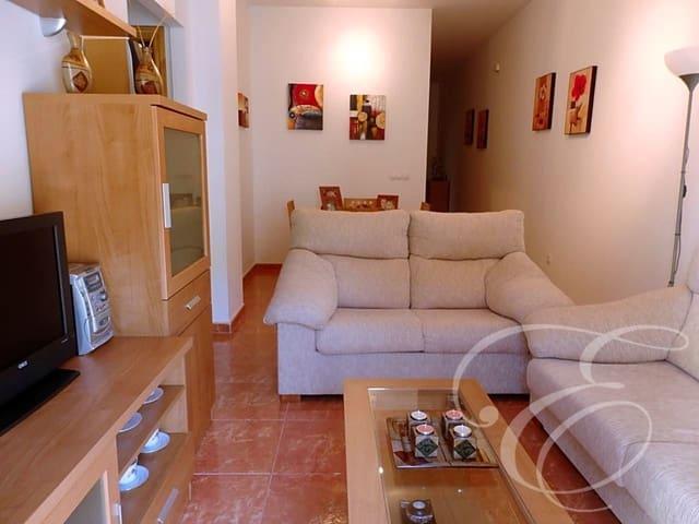 2 quarto Apartamento para venda em Benamocarra - 90 000 € (Ref: 4667738)