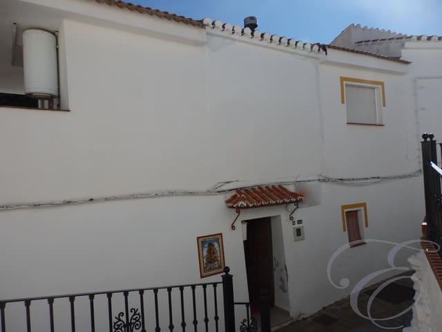 4 chambre Villa/Maison à vendre à Salares - 78 000 € (Ref: 4699780)