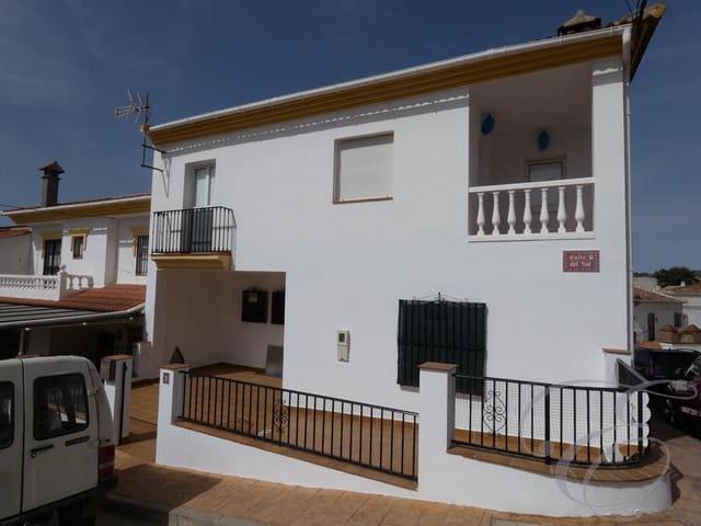3 sovrum Villa till salu i Mondron med garage - 128 000 € (Ref: 4767132)