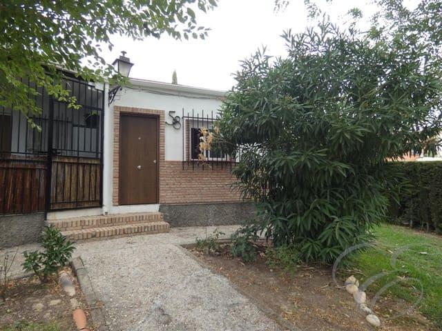 2 chambre Villa/Maison à vendre à Padul avec piscine - 77 900 € (Ref: 4793847)