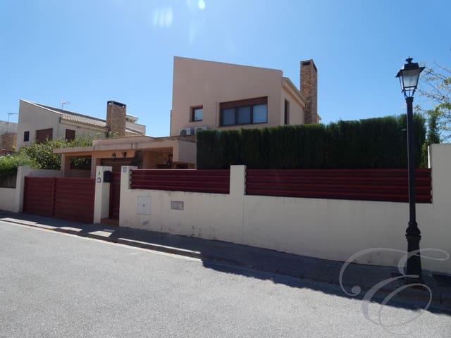 3 quarto Moradia para venda em Durcal com piscina garagem - 250 000 € (Ref: 4860289)
