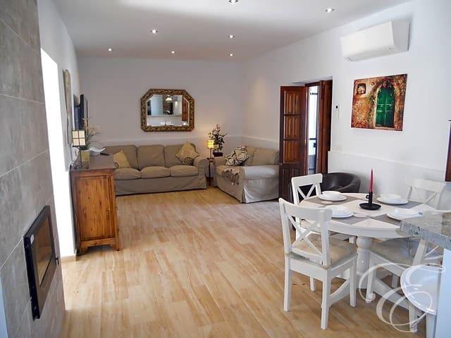3 chambre Finca/Maison de Campagne à vendre à Alhama de Granada avec piscine - 169 950 € (Ref: 5950542)