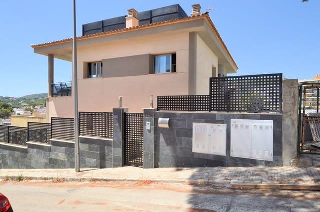 Apartamento de 3 habitaciones en San Augustin / Sant Agustí en venta - 990.000 € (Ref: 5346477)