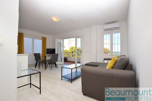3 soveværelse Lejlighed til salg i Palmanova - € 265.000 (Ref: 5905470)