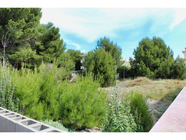 Terrain à Bâtir à vendre à Ca'n Picafort - 171 000 € (Ref: 4616619)